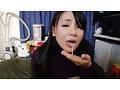 スマホアプリ開発会社SEの妖艶人妻(33)。 不倫三昧は職場結婚の旦那といつまでも新鮮で居る為 岩崎菜摘 10