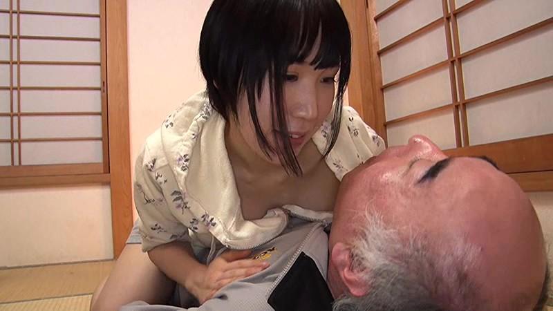 再婚相手の連れ子に誘惑されて… れむちゃん 西尾れむ の画像11