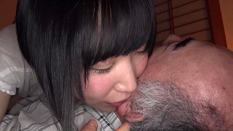再婚相手の連れ子に誘惑されて… れむちゃん 西尾れむ の画像18