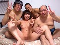 [TBTB-064] ガチファンのおじさん達と舐め合いセックス 早川瑞希
