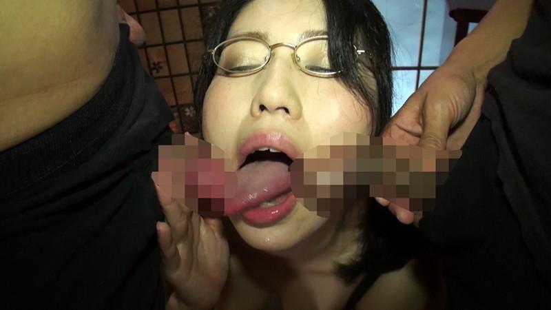 人妻の欲情がまん汁肉棒生交尾 橋本京子