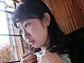 (h_848jkw00010)[JKW-010] パイパン ド変態 変態人妻 松本友美 ダウンロード 1