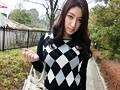 (h_848kiz00001)[KIZ-001] 初撮り長身巨乳主婦の濃密交尾 前島智子 ダウンロード 1