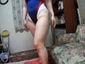 (h_848kiz00001)[KIZ-001] 初撮り長身巨乳主婦の濃密交尾 前島智子 ダウンロード 10