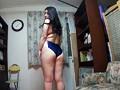 (h_848kiz00001)[KIZ-001] 初撮り長身巨乳主婦の濃密交尾 前島智子 ダウンロード 11