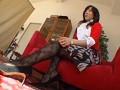 子持ちのヒトヅマ、青山奈美子出演の放尿無料ムービー。世田谷の妻たち12 青山奈美子