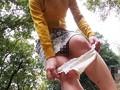 (h_848wny00002)[WNY-002] 浴衣禁断の妻失格交尾 再び 美和子 ダウンロード 3