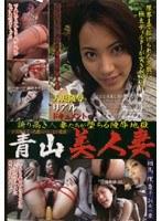 (h_848wsp00005)[WSP-005] 青山美人妻 相馬理香子 ダウンロード