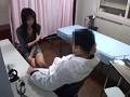 (h_860gigl00229)[GIGL-229] 体調不良で訪れた人妻を悪徳医師が麻酔で眠らせ、無防備マ●コにぺ●スを突き刺した!!医師免許剥奪の決め手となった証拠VTRが無断で緊急流出!! ダウンロード 1