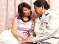 人妻実話報告4時間 素人主婦セックス事情徹底調査 16
