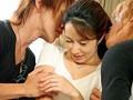 人妻実話報告4時間 素人主婦たちからしみ出る肉欲の匂い 20