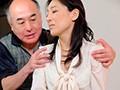 [GIGL-333] 絶倫オヤジのねちっこいSEX!!性欲モンスターオヤジがヤリマン美乳人妻と中出し三昧!!!
