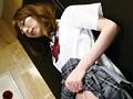 日本一美しい18歳、女装美男子 放課後オトコノ娘 18