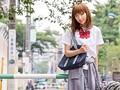 日本一美しい18歳、女装美男子 放課後オトコノ娘 2