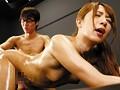 悶絶ヌルテカSEX ヌルテカBODYのニューハーフと激エロFUCK!! 19