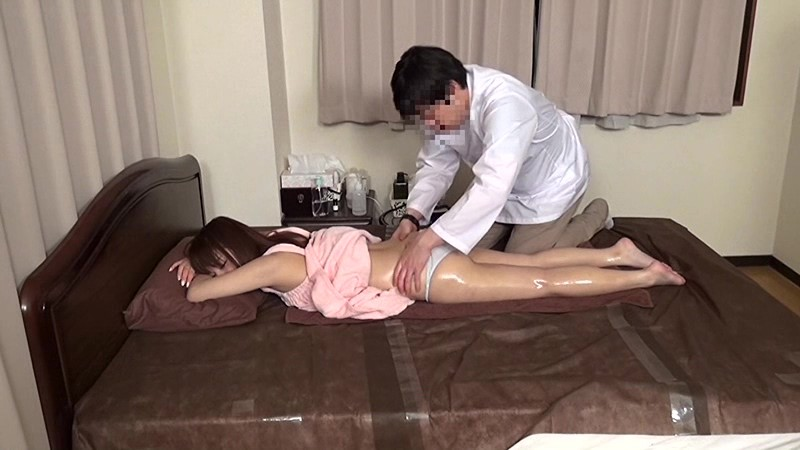 home erotic masseur