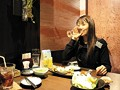(h_891nanx00078)[NANX-078] ダンディ岩城の居酒屋連れ込み素人ガチナンパ ダウンロード 1