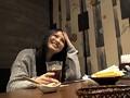 (h_891nanx00078)[NANX-078] ダンディ岩城の居酒屋連れ込み素人ガチナンパ ダウンロード 13