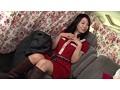 [NANX-081] 熟女だって誘われたいし誘いたい!! 歳を重ねた女の魅力と内に秘めた本性が暴かれる!!