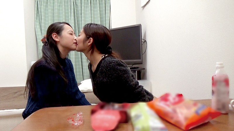 http://pics.dmm.co.jp/digital/video/h_891nanx00124/h_891nanx00124jp-1.jpg