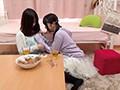 [NANX-139] 聖菜アリサの速攻レズナンパ! 総集編6名