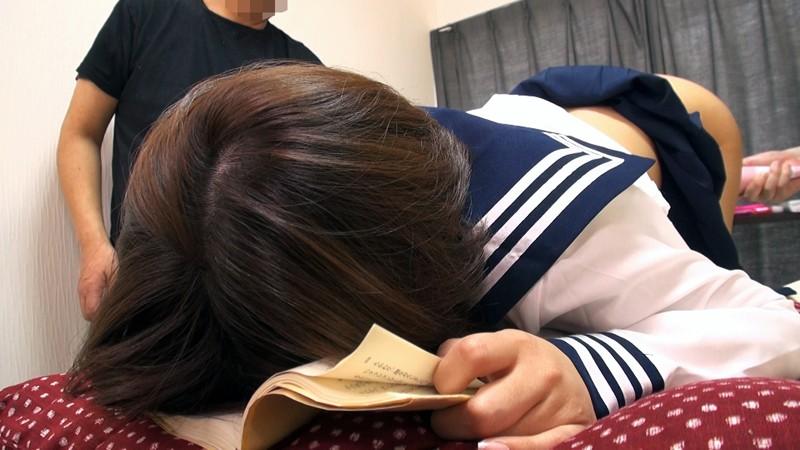 朗読中はエッチなコトしないでくださぁい 紗藤まゆ の画像5