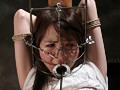 聖女牝儀式 2 島崎麻友 5