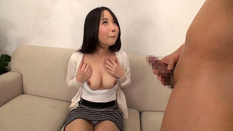 http://pics.dmm.co.jp/digital/video/h_897esv00052/h_897esv00052jp-2.jpg