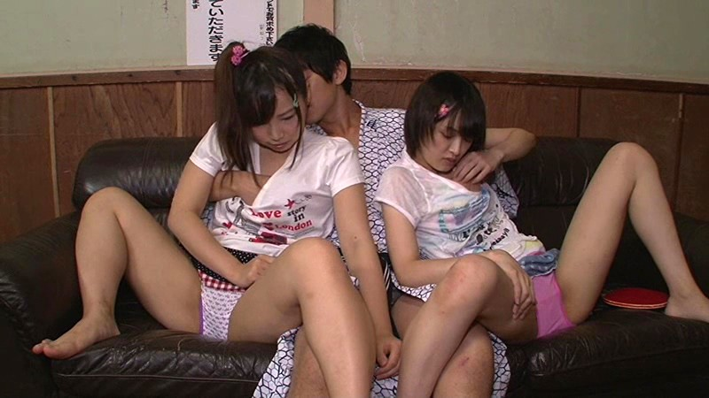 小向美奈子 15歳再び登場…
