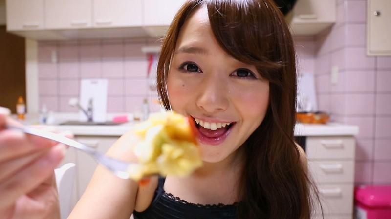 ちゃんの新作av無料アダルト動画