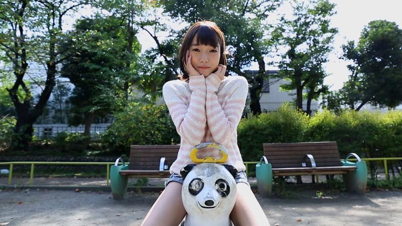 鈴木一徹無料サイト av