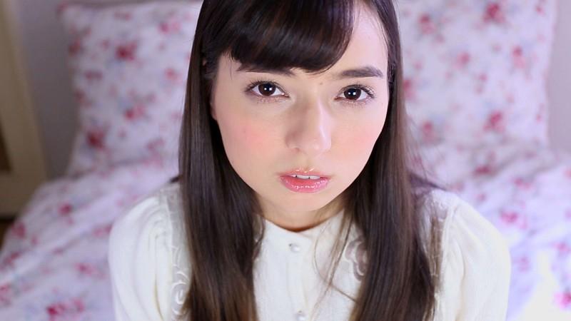 無料エロ無料動画を日本語で検索