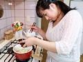 [GASO-073] 春菜はなはオレのカノジョ。