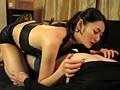 (h_909bs00022)[BS-022] チクビと手コキ 敏感乳首を舐められながらシコシコ寸止め! ダウンロード 13