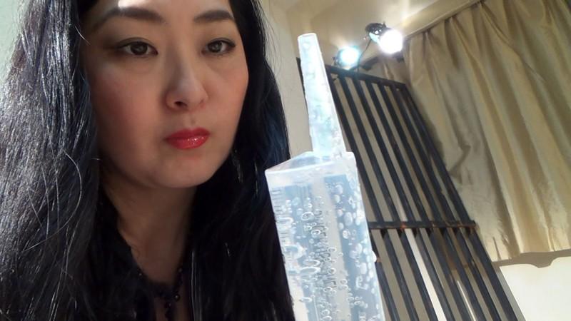 今年の阪神はやらかす17-97ストップ広島 [無断転載禁止]©2ch.netYouTube動画>14本 ->画像>1054枚