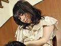 芦屋美帆子出演のゲロ無料ムービー像。ゲロス2 食糞ゴミ溜め編 芦屋美帆子