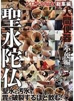 ゲロスカ痴女総集編 人間便器 小便編 聖水陀仏 ダウンロード