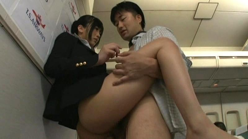 帰ってきた淫乱avサンプル無料動画