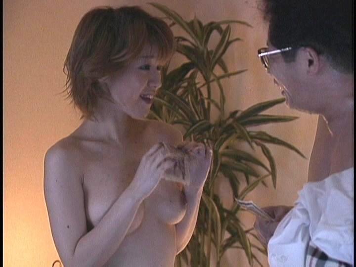 女金融屋 後藤えり子 ~華麗なる生活~ ~栄光の陰に…~ ~2億円の代償~ の画像2