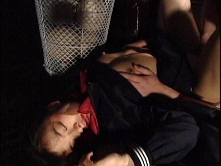 ジーザス栗と栗鼠スーパースタースペシャル 野村理沙 林由美香 の画像11
