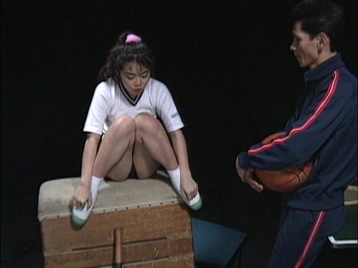 ジーザス栗と栗鼠スーパースタースペシャル 野村理沙 林由美香 の画像16