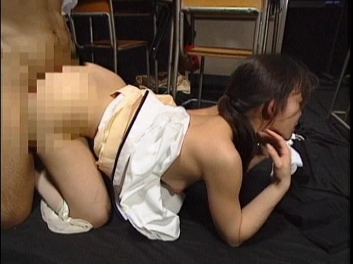 ジーザス栗と栗鼠スーパースタースペシャル 野村理沙 林由美香 の画像4