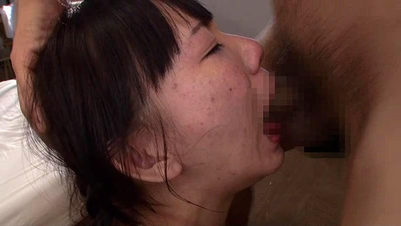 アダルト女性が見る無料動画ナビ