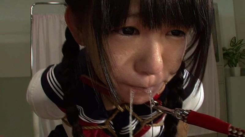 美少女咽奥奴隷生徒会 の画像15