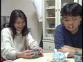 (h_910vrtm00045)[VRTM-045] 奥さん、すごい好き者だね、カラダが欲しがってるよ 京都の奥さん、かもへんやんか へるもんやないんやし ダウンロード 3