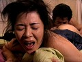 [VRTM-109] 熟女三姉妹 「お母さん、イカないで~」「お義母さん!そんなにナメないで…」 三崎順子 竹村祐佳 大塚翠 特別出演:愛染恭子
