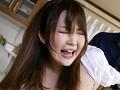 [VRTM-145] オトナのカラダになった巨乳の妹が、目線とチラリズムで僕を誘惑し優しく中出し懇願 愛乃まほろ