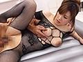 [VRTM-188] 爆乳爆尻の肉感溢れる女たちがねっとりもてなすソープランド