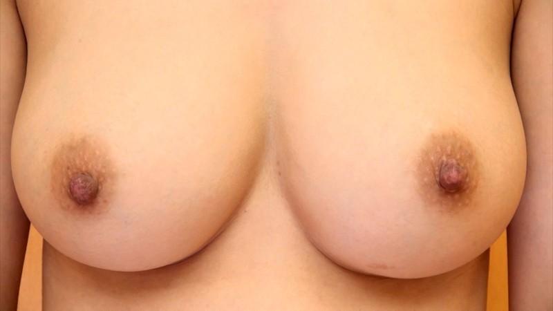 AV女優 裸コレクション 第三弾のサンプル画像1