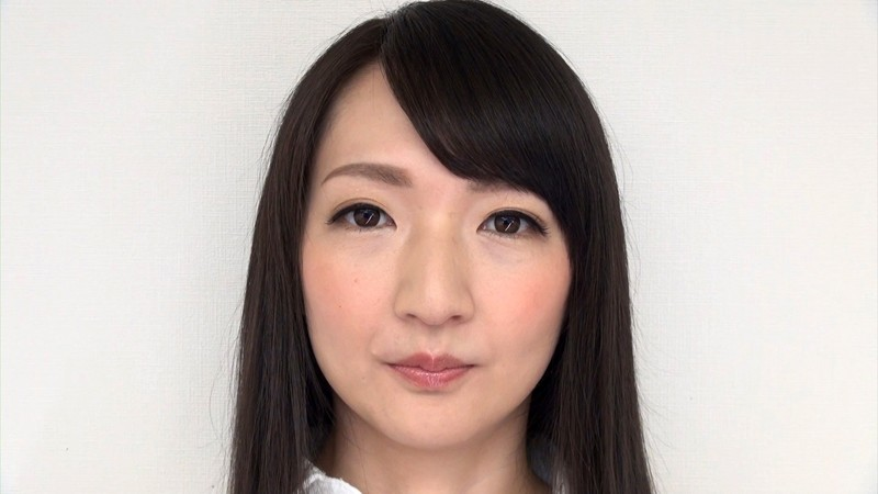 AV女優 裸コレクション 第三弾のサンプル画像4